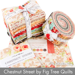 http://www.fatquartershop.com/moda-fabric/chestnut-street-fig-tree-quilts-moda-fabrics