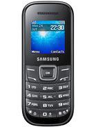 Harga baru Samsung Keystone 2 E1205