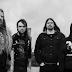 Portland Doom Rockers Holy Grove Sign to Ripple Music!