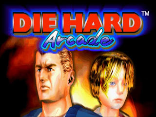https://collectionchamber.blogspot.com/2018/07/die-hard-arcade-dynamite-cop-collection.html