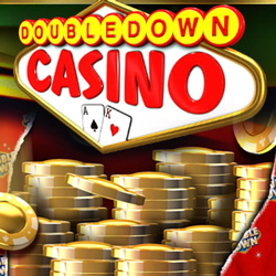 Bonus chips for doubledown casino bingo casino com