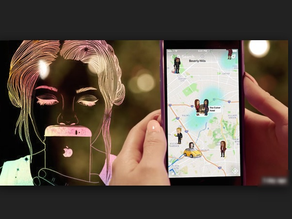 How To Enable Snap Map Ghost Mode on Snapchat To Keep Your Location Private