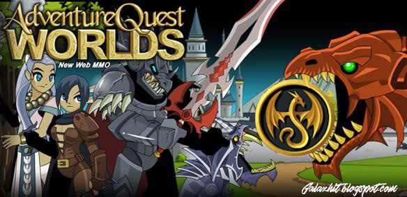 download le bot 8.9 aqw