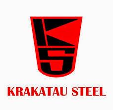 Penerimaan Staf Besar-besaran PT. Krakatau Steel Untuk D3-S1 Semua Jurusan
