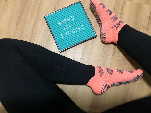If you are just getting started on your fitness journey and need affordable, stylish workout gear, check out Fabletics.