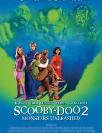 Scooby-Doo 2: Monsters Unleashed   Bmovies