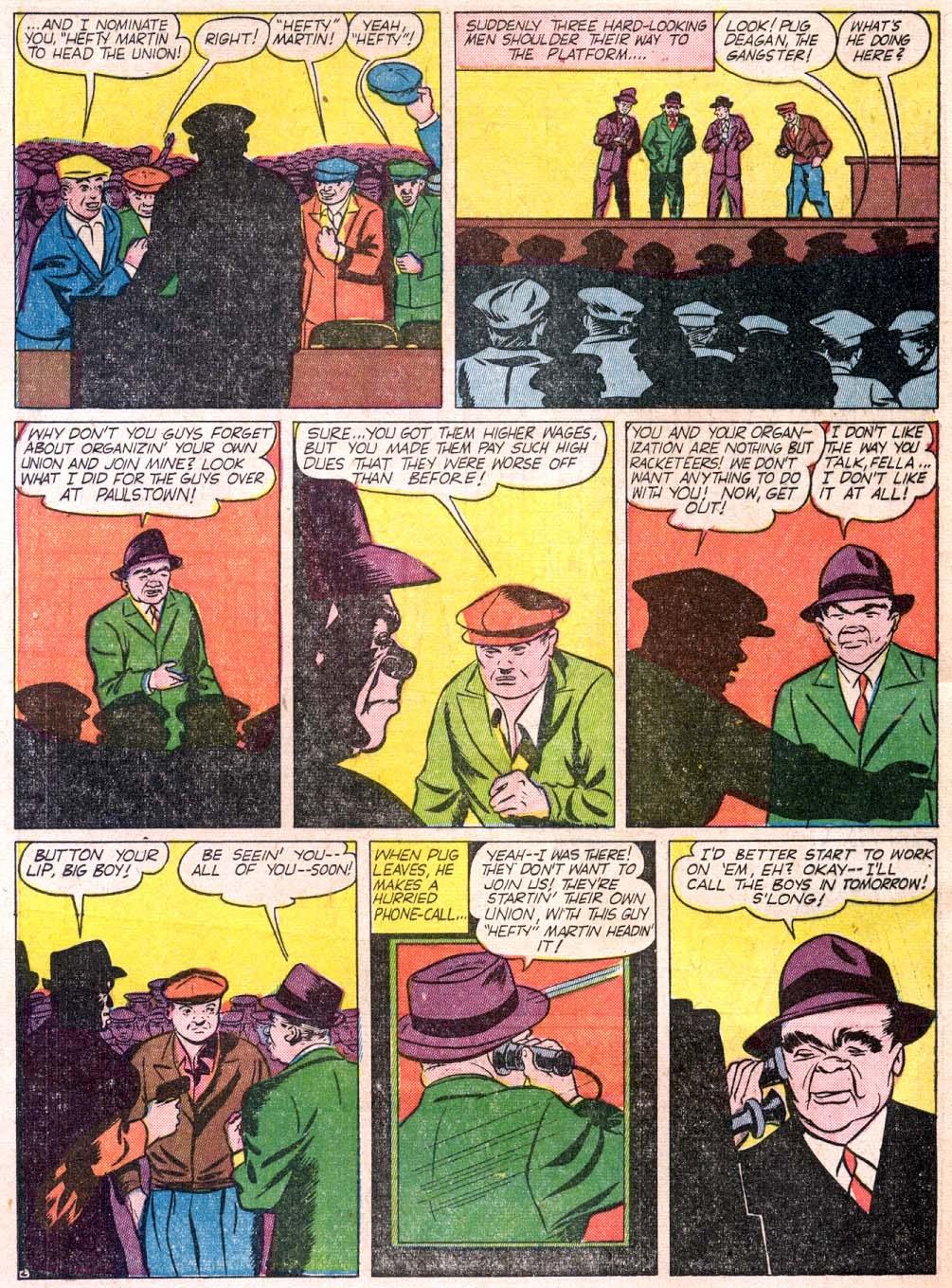 Read online All-American Comics (1939) comic -  Issue #33 - 4