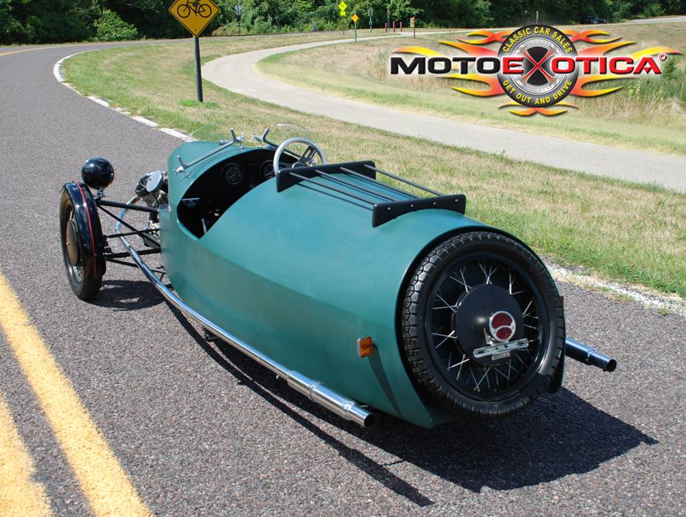 1000 Images About Cycle Cars On Pinterest