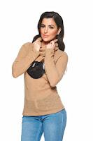 pulover-femei-in-trend-cu-moda-4