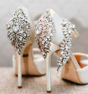 How to shopping-buying Shoe Accessories Online India