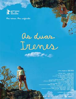 As Duas Irenes (2017)