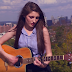 Catherine McGrath Unveils live video for 'Say You Love Me' (Jessie Ware cover)