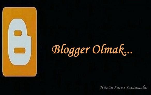 blog-yazari-olmak