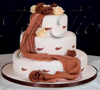 wedding cake for you types of wedding cakes. Black Bedroom Furniture Sets. Home Design Ideas