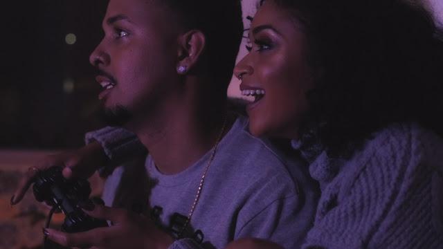 Conheça Thaís Rafael e o lançamento do seu primeiro single ''Vem''