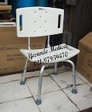 Kursi Untuk Memandikan Pasien FS 798L