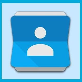 أفضل, تطبيق, اندرويد, للتخلص, من, جهات, الاتصال, المكررة, وحذفها, Duplicate ,Contacts