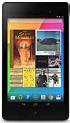 harga Tablet Asus Google Nexus 7 2 terbaru