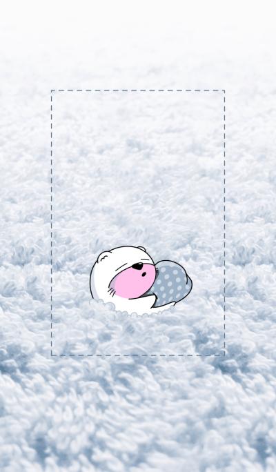 Cotton babe