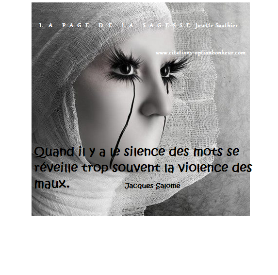 Love Quotes Tagalog Proverbe D Amour Violent