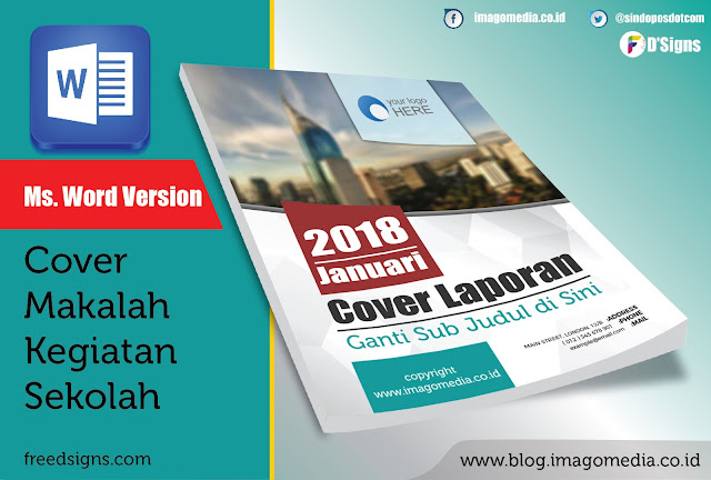 cool-template-cover-laporan-word-01
