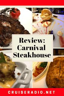http://laurenofalltrades.blogspot.com/2018/07/carnival-steakhouse.html