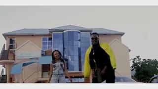 VIDEO - Nas B ft SDK - Usidanganyike Mp4 Download