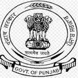www.emitragovt.com/directorate-of-health-family-welfare-punjab-recruitment-jobs-careers-notifications-apply-latest-sarkari-naukri