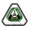 Thumbnail image for Majlis Daerah Rompin (MD Rompin) – 31 Oktober 2017