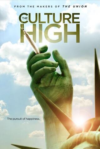 The Culture High – Legendado (2014)