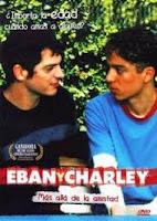 Eban y Charley