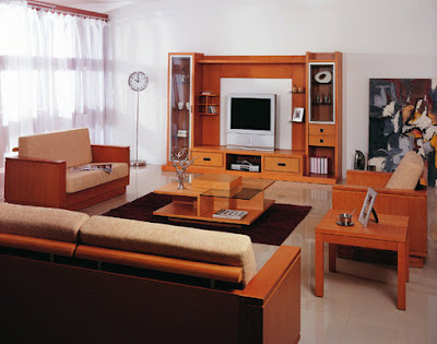 Furniture Designs for Living Room