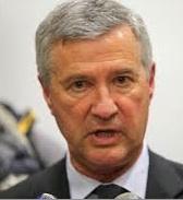 Codedo collectif pour une d p nalisation du d lit d 39 outrage contre les violences polici res - Monsieur le directeur de cabinet ...