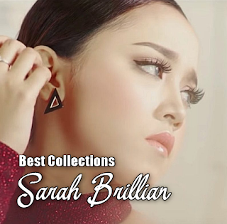 Best Collections Lagu Sarah Brillian Mp3 Album Dangdut Koplo Mix 2018