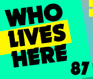http://www.abroy.com/play/escape-games/who-lives-here-87/