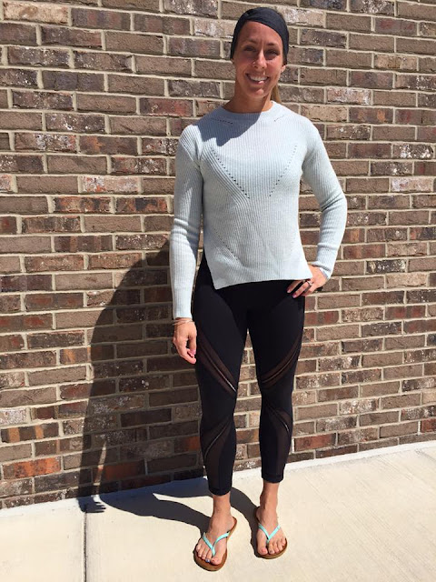 lululemon-metta-high-times seva-sweater