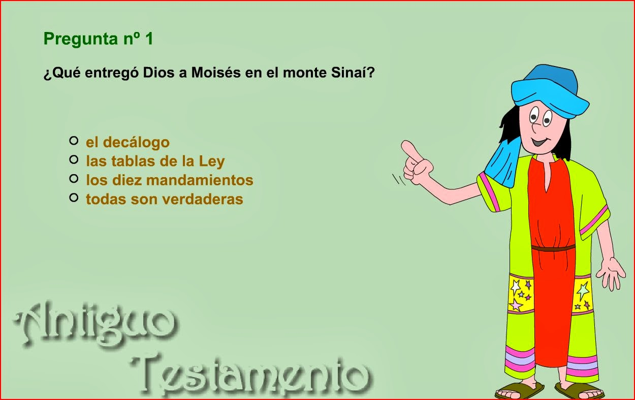 http://recursos.cnice.mec.es/bibliainfantil/antiguo/actividades/cuestionarios/cuestionario2.swf
