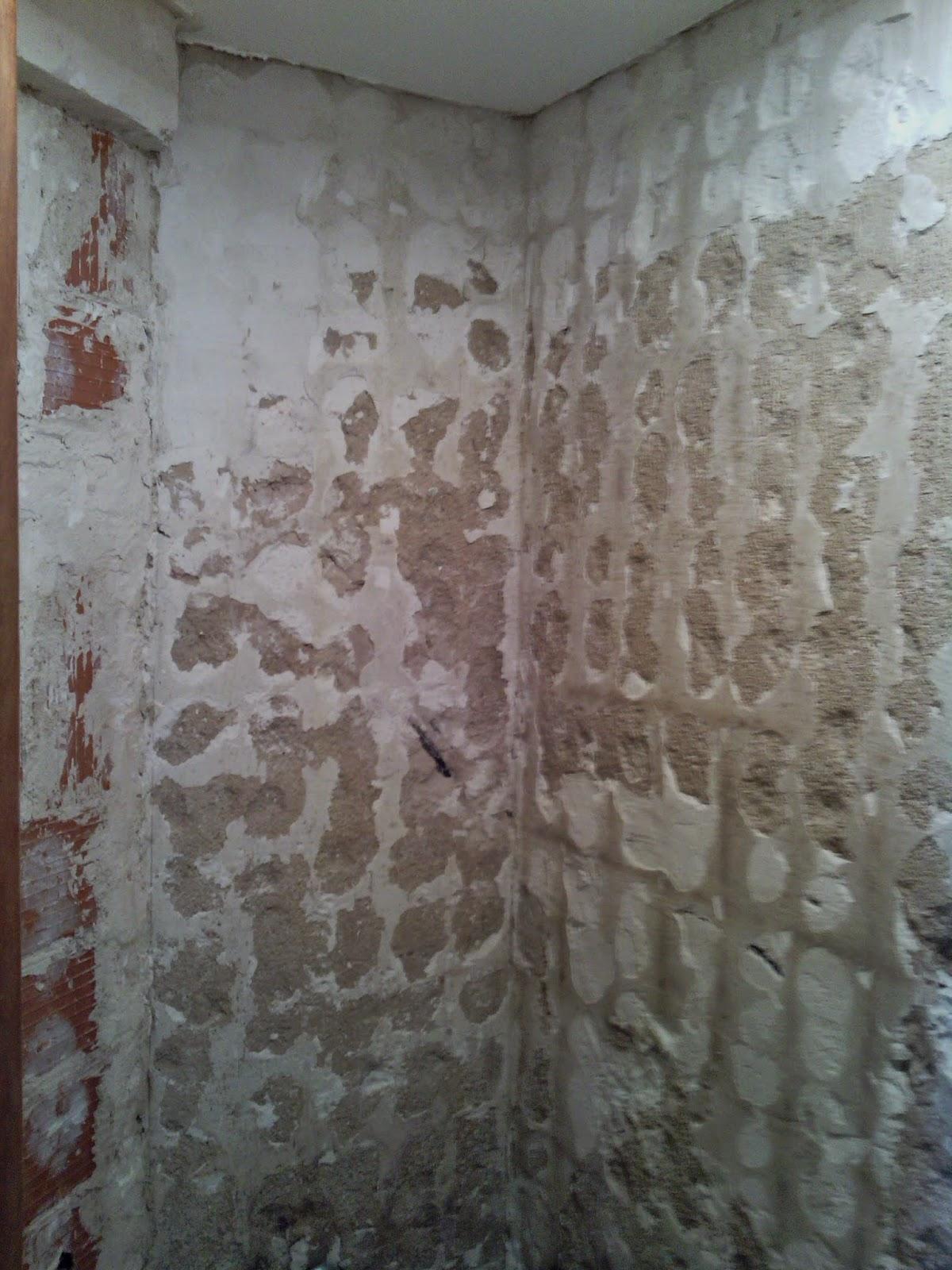 Remiendos anticrisis precio anticrisis quitar azulejos - Precio pintura azulejos ...