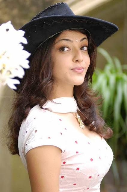 Kajal-Aggarwal-actress-latest-photos12