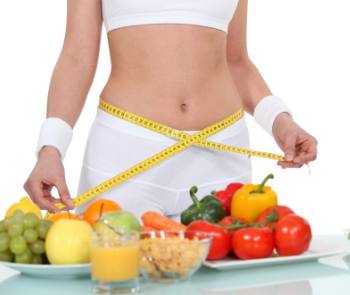 Daftar Buah-buahan yang Cocok untuk Diet