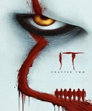 It – Capítulo Dois Torrent (2019) Dual Áudio / Dublado WEB-DL 720p | 1080p – Download
