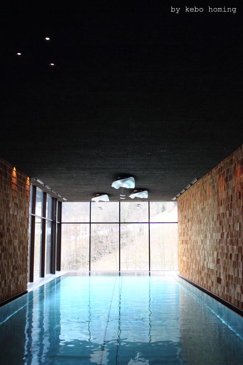 Wellness in Südtirol, Ratschings, Tenne Lodges Fünf-Sterne-Hotel, Gourmet Tage, Alto Adige, South Tyrol, eine Hotelempfehlung auf dem Stüdtiroler Food- und Lifestyleblog kebo homing, clean Style Alpenhotel, Designhotel, Infinity Pool