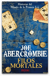 cubierta-antologia-filos-mortales-de-joe-abercrombie