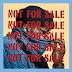 """Smoke DZA - """"Not For Sale"""" (Album)"""