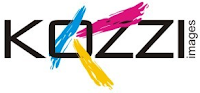 kozzi logo