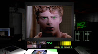 Night Trap: 25th Anniversary Edition Game Screenshot 6