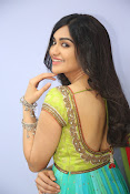 Adah Sharma at Garam Success Meet-thumbnail-3