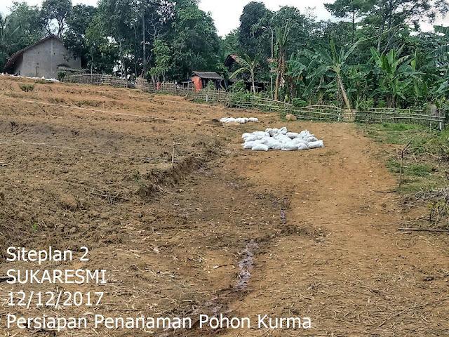 TANAH-KAVLING-MURAH-DI-BOGOR-KAMPUNG-KURMA-JONGGOL-PENIPUAN