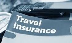 Produk Asuransi Perjalanan Ke Amerika
