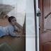 Pembantu Rumah Lari, Tinggalkan Bayi 9 Bulan Seorang Diri